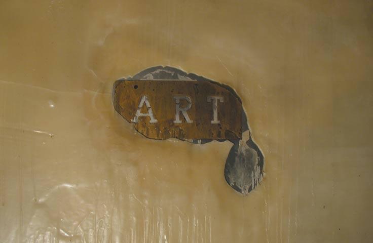 Art, 1980