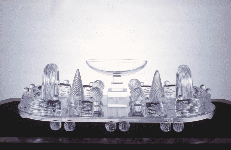 ARCHITETTURE-EFFIMERE-1985