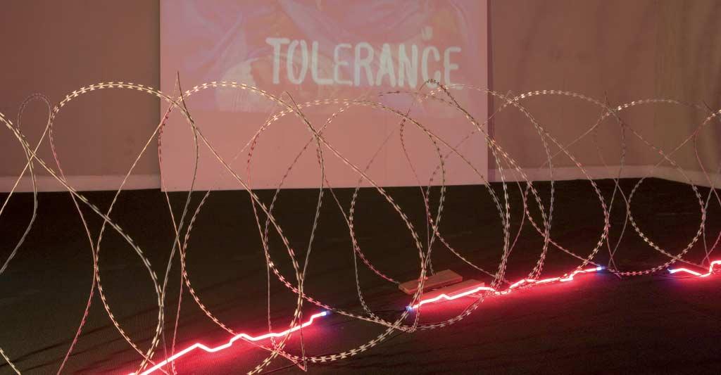 TOLERANCE-IN-TOLERANCE-c-2005