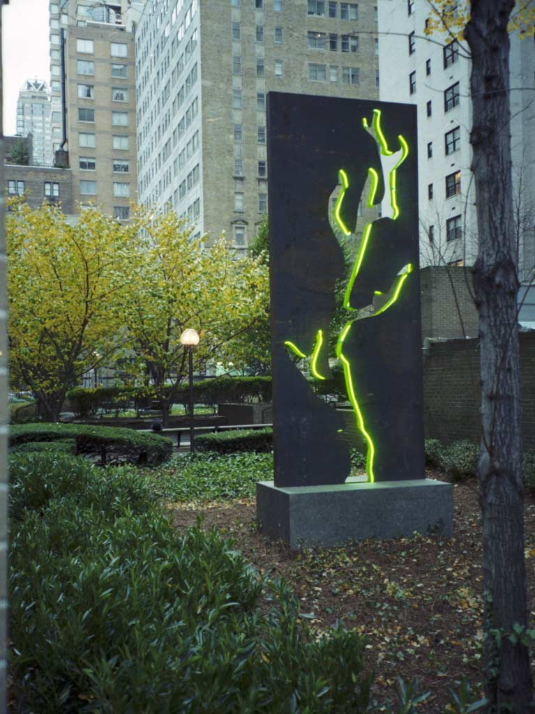 MARANGONI-THE-TREE-OF-LIFE-ny1