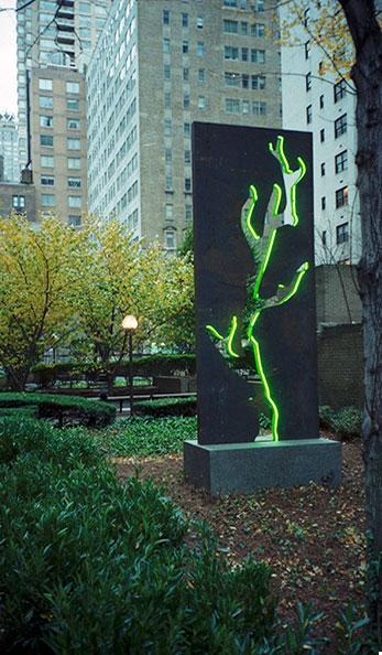 tree of life_ny3b