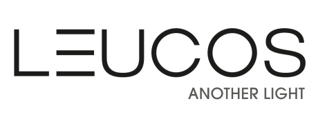 logo_leucos