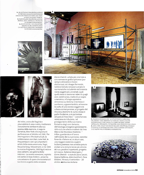 pagina-2-interni-2